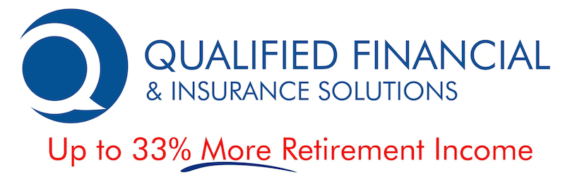 Qualified Financial & Insurance Solutions